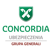 ConcordiaGeneralipng